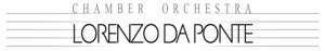OLDP_Logo