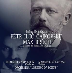 cd_chaikovski_bruch