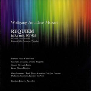 CD_Requiem_verona