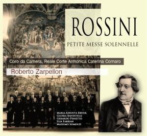cd_petite_rossini