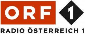Radio-ORF-1
